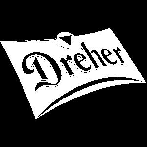 dreher pioneers logo