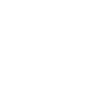 viacom - millions of choices logo
